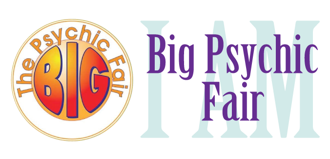 Big Psychic Fair